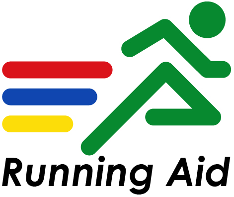Running Aid